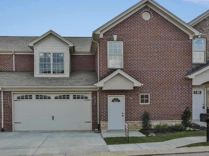 Additional photo for property listing at 19 Pheasant Glen Court 19 Pheasant Glen Court Shelbyville, Kentucky 40065 United States