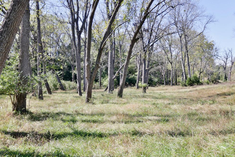 Additional photo for property listing at 10507 W Highway 42 10507 W Highway 42 Goshen, Kentucky 40026 United States
