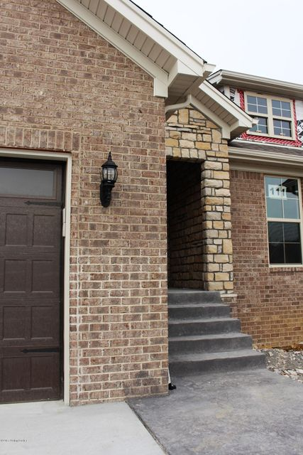 Additional photo for property listing at 7700 Binford Way 7700 Binford Way Louisville, Kentucky 40291 United States