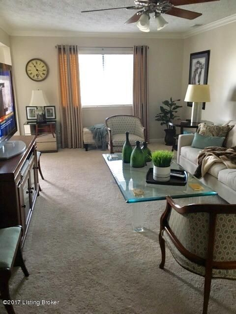 Additional photo for property listing at 4410 Wisteria Landing Circle 4410 Wisteria Landing Circle Louisville, Kentucky 40218 United States