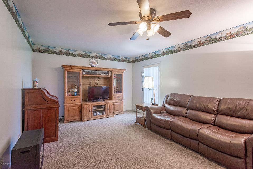 Additional photo for property listing at 13711 Iris Drive 13711 Iris Drive Memphis, Indiana 47143 United States