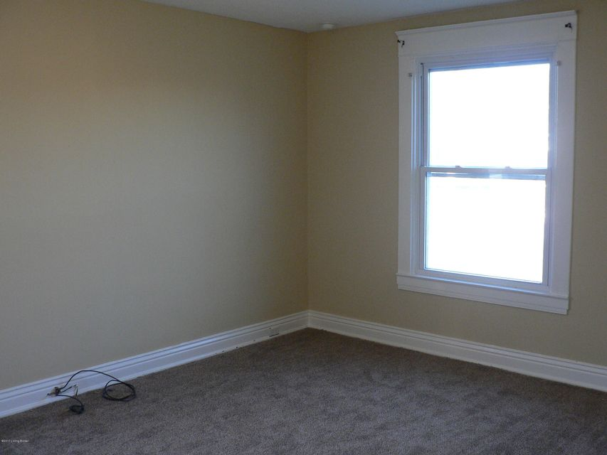 Additional photo for property listing at 1580 Bardstown Road 1580 Bardstown Road Louisville, Kentucky 40205 United States