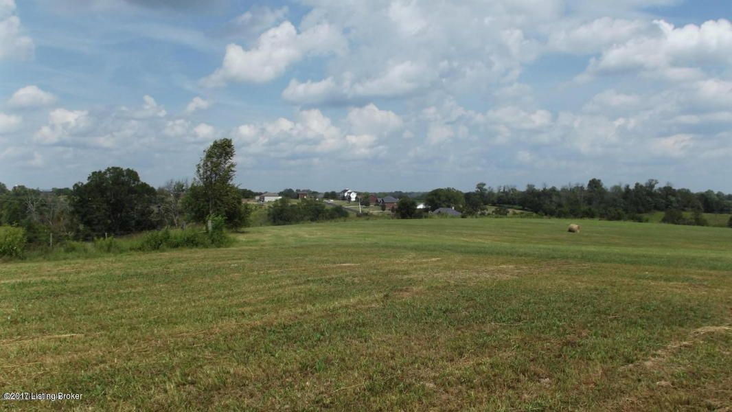 Land for Sale at Lake Jericho Lake Jericho Smithfield, Kentucky 40068 United States