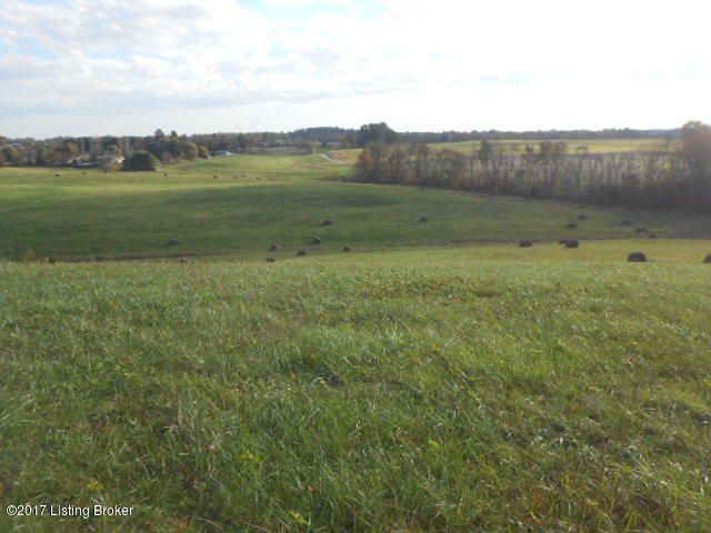 Land for Sale at Lewis Mattingly Lewis Mattingly Loretto, Kentucky 40037 United States