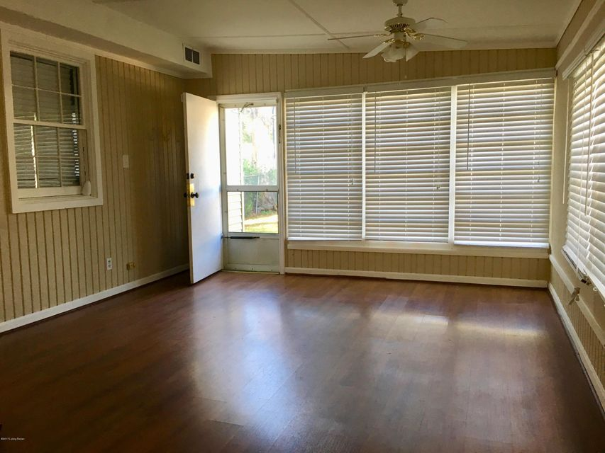 Additional photo for property listing at 217 Freeman Avenue 217 Freeman Avenue Louisville, Kentucky 40214 United States