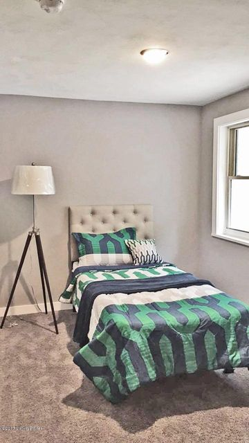 Additional photo for property listing at 8201 Arnoldtown Road 8201 Arnoldtown Road Louisville, Kentucky 40214 United States
