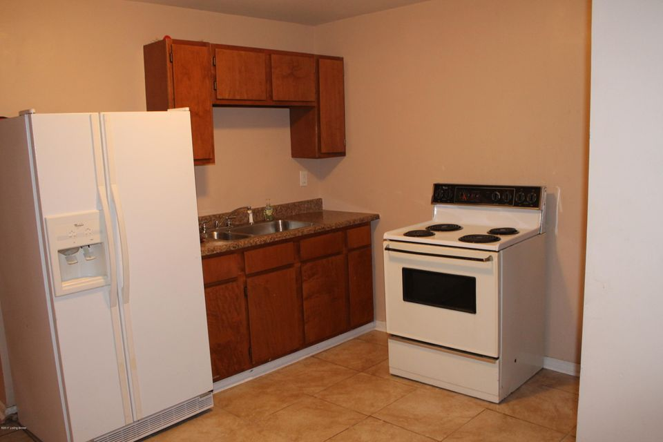 Additional photo for property listing at 951 S Brook Street 951 S Brook Street Louisville, Kentucky 40203 United States