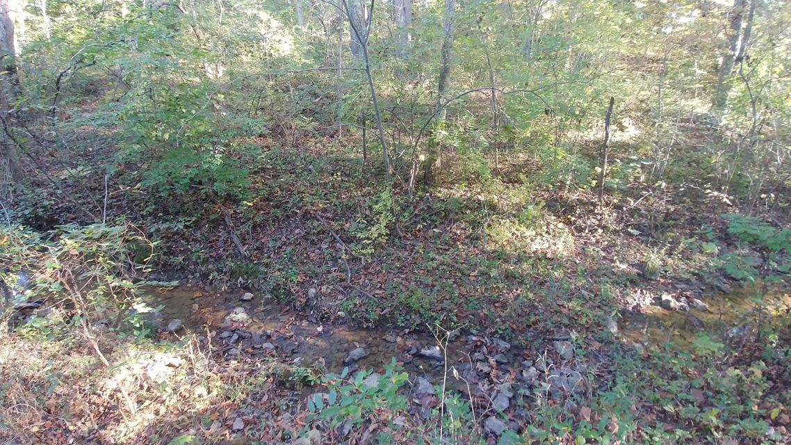 Land for Sale at Lot 13 Wood Valley Lot 13 Wood Valley Louisville, Kentucky 40299 United States