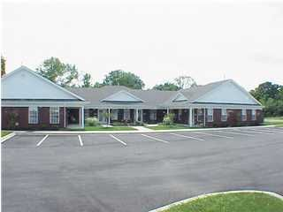 Condominium for Sale at 7311 Fox Hollow Way 7311 Fox Hollow Way Louisville, Kentucky 40228 United States