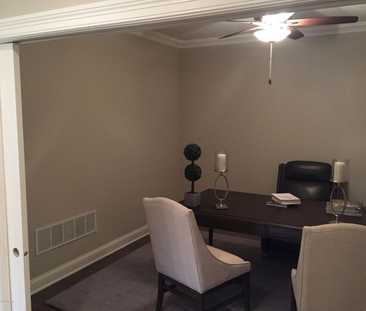 Additional photo for property listing at 225 Maple Valley Road 225 Maple Valley Road Louisville, Kentucky 40245 United States