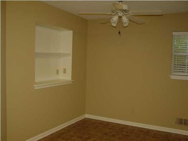 Additional photo for property listing at 6603 Ashbrooke Drive 6603 Ashbrooke Drive Pewee Valley, Kentucky 40056 United States