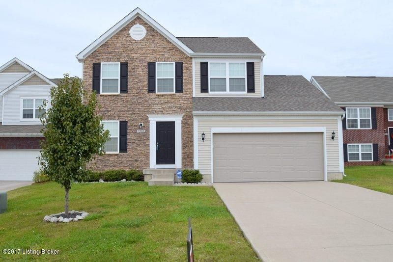 Additional photo for property listing at 7722 Wood Duck Way 7722 Wood Duck Way Louisville, Kentucky 40218 United States