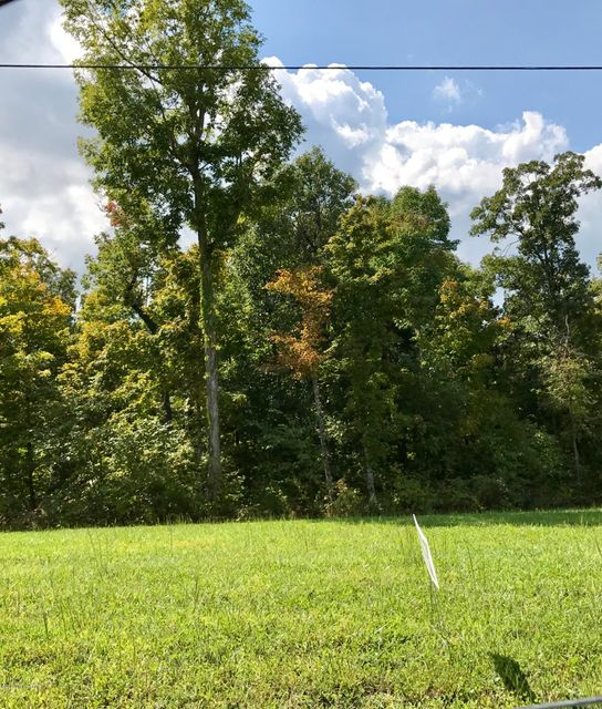 Additional photo for property listing at Tract 1C E Leafdale Tract 1C E Leafdale Hodgenville, Kentucky 42748 United States