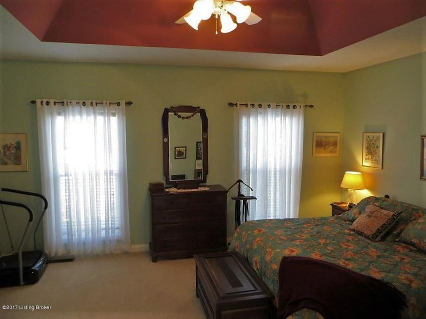 Additional photo for property listing at 612 Langley Trace 612 Langley Trace Elizabethtown, Kentucky 42701 United States