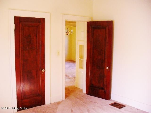 Additional photo for property listing at 2533 Broadmeade Road 2533 Broadmeade Road Louisville, Kentucky 40205 United States