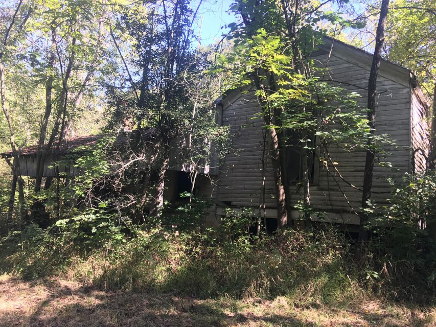 Additional photo for property listing at S Preston S Preston Shepherdsville, Kentucky 40165 United States