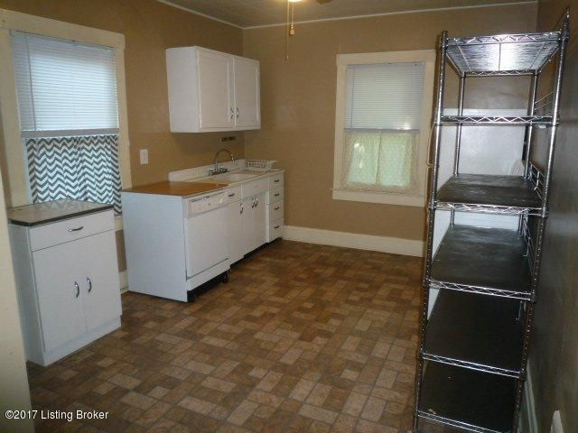 Additional photo for property listing at 2028 Speed Avenue 2028 Speed Avenue Louisville, Kentucky 40205 United States