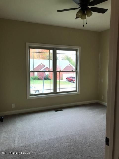 Additional photo for property listing at 619 Chieftain Drive 619 Chieftain Drive Fairdale, Kentucky 40118 United States