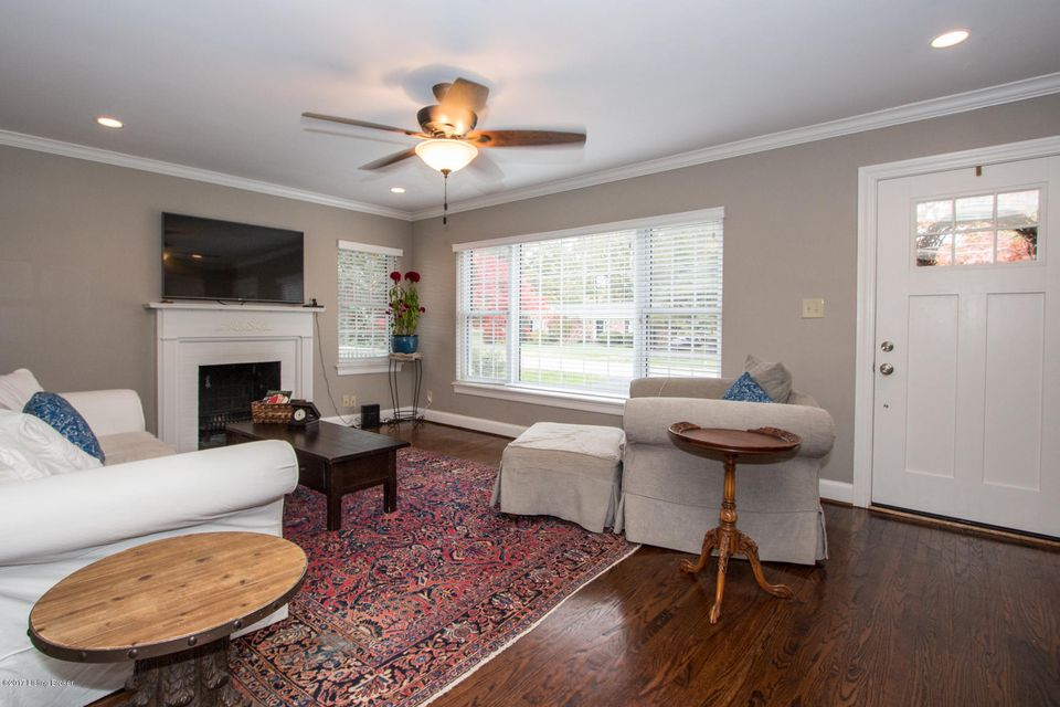 Additional photo for property listing at 4004 Brookfield Avenue 4004 Brookfield Avenue Louisville, Kentucky 40207 United States