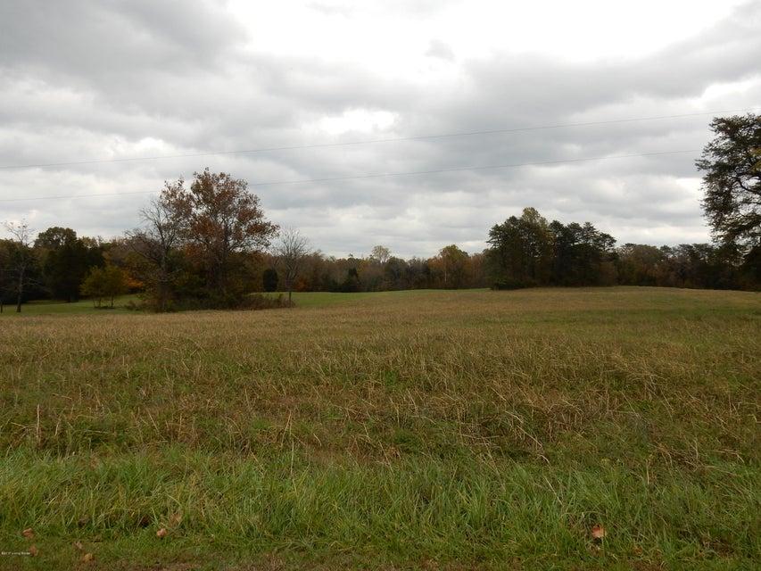 Land for Sale at 828 Huber Station 828 Huber Station Shepherdsville, Kentucky 40165 United States