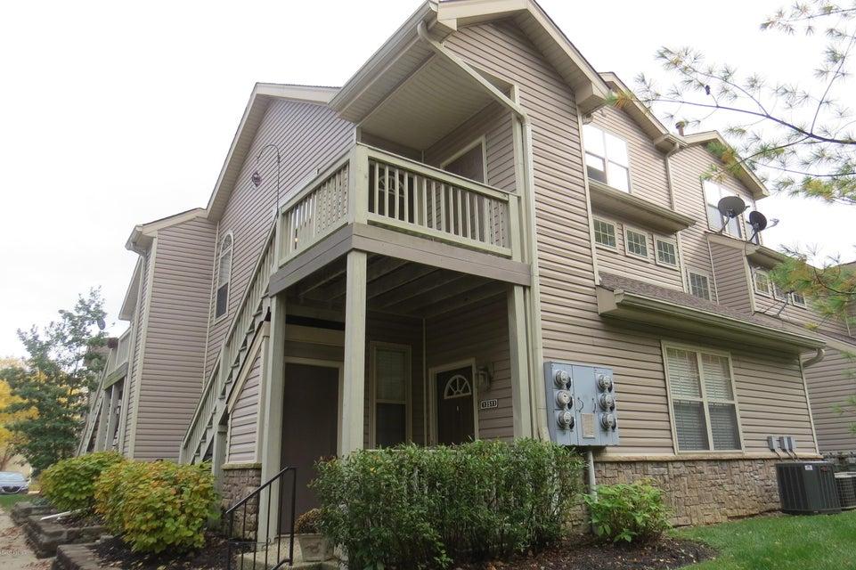 Condominium for Sale at 13531 Prospect Glen Way 13531 Prospect Glen Way Prospect, Kentucky 40059 United States