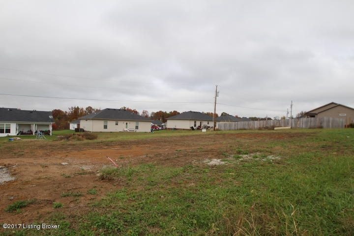 Additional photo for property listing at 1242 Alton Station 1242 Alton Station Lawrenceburg, Kentucky 40342 United States