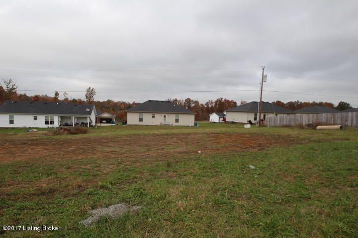 Additional photo for property listing at 1242 Alton Station 1242 Alton Station Lawrenceburg, Kentucky 40342 United States