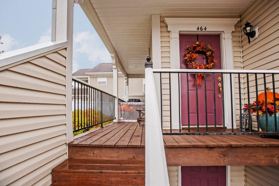 Condominium for Sale at 464 Jurich Court 464 Jurich Court Simpsonville, Kentucky 40067 United States