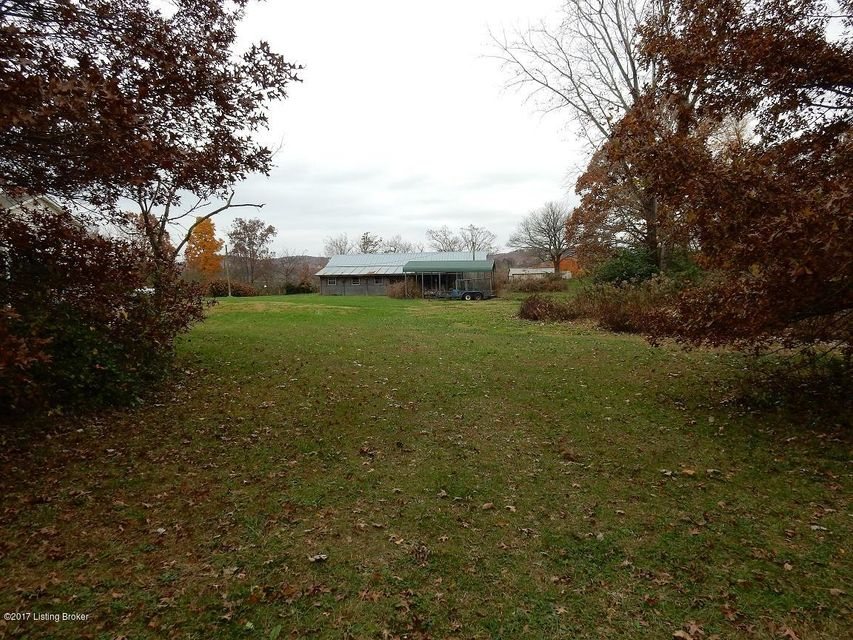 Additional photo for property listing at 253 Country Manor Road 253 Country Manor Road Shepherdsville, Kentucky 40165 United States