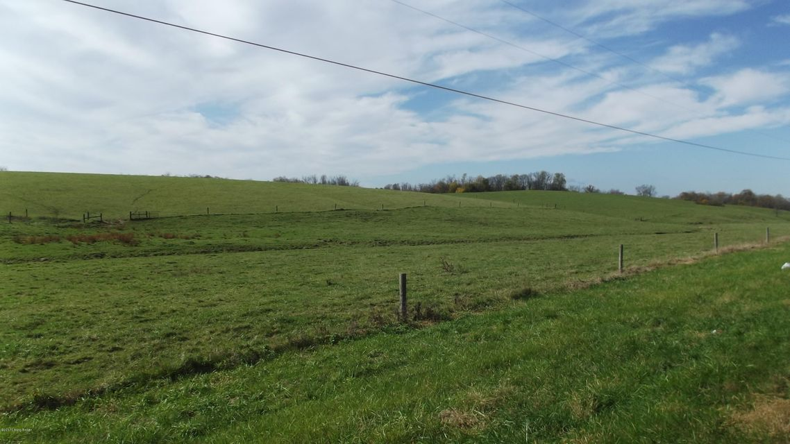 Additional photo for property listing at 3371 Campbellsburg Road 3371 Campbellsburg Road Campbellsburg, Kentucky 40011 United States