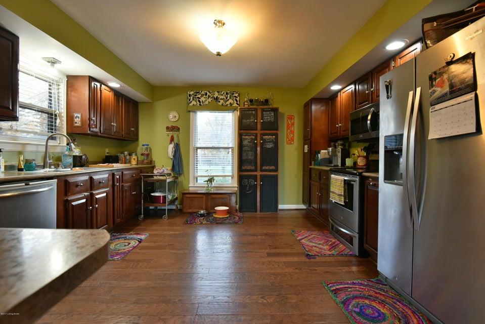 Additional photo for property listing at 3107 Pin Oak Drive 3107 Pin Oak Drive La Grange, Kentucky 40031 United States
