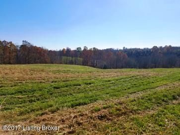 Land for Sale at 1510 Mayes Creek 1510 Mayes Creek Springfield, Kentucky 40069 United States