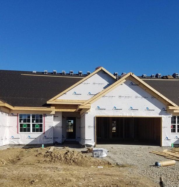 Additional photo for property listing at Lot 467 Villa Lane Lot 467 Villa Lane Shepherdsville, Kentucky 40165 United States