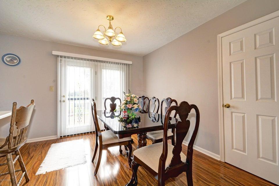 Additional photo for property listing at 4232 Zoneton Road 4232 Zoneton Road Shepherdsville, Kentucky 40165 United States