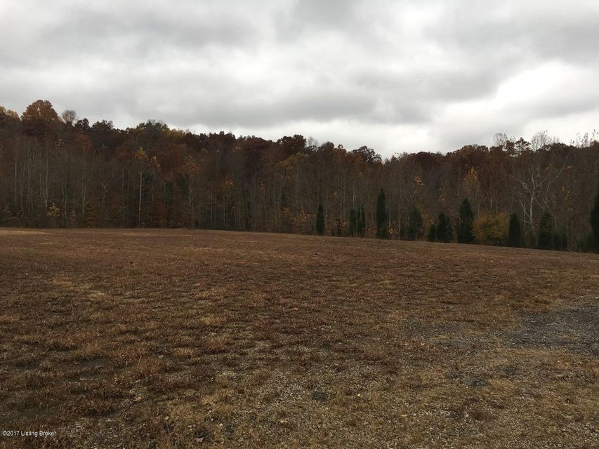 Land for Sale at 7170 US Hwy 60 East 7170 US Hwy 60 East Cloverport, Kentucky 40111 United States