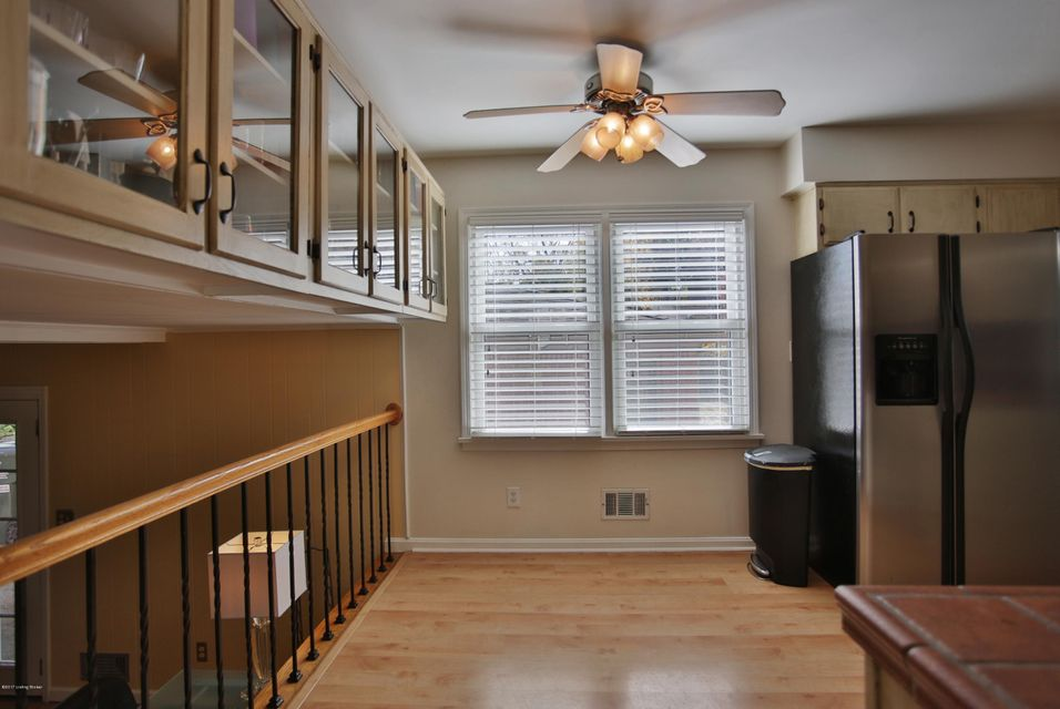 Additional photo for property listing at 11702 Running Creek Road 11702 Running Creek Road Louisville, Kentucky 40243 United States