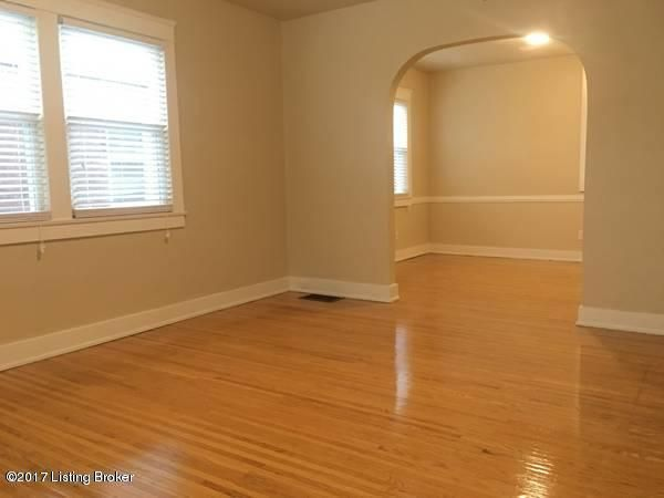 Additional photo for property listing at 1312 Barret Avenue 1312 Barret Avenue Louisville, Kentucky 40204 United States