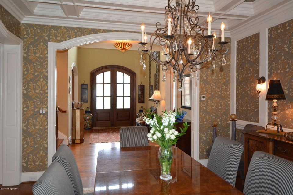 Additional photo for property listing at 7804 Spring Farm Glen Road 7804 Spring Farm Glen Road Prospect, Kentucky 40059 United States
