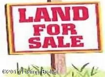 Land for Sale at Stonemill Stonemill Elizabethtown, Kentucky 42701 United States