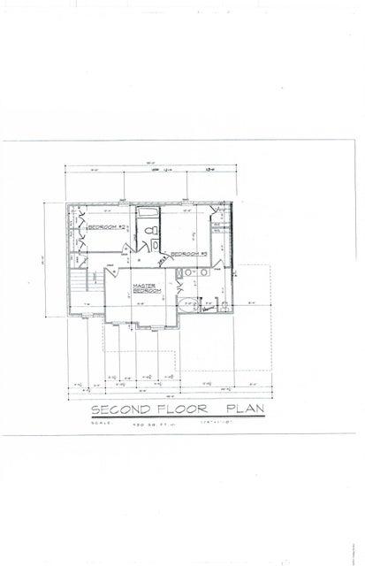 Additional photo for property listing at 5600 Wilke Farm Avenue 5600 Wilke Farm Avenue Louisville, Kentucky 40216 United States