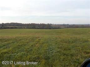 Land for Sale at 600 Russell 600 Russell Bloomfield, Kentucky 40008 United States
