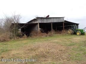 Additional photo for property listing at 3469 Samuels 3469 Samuels Coxs Creek, Kentucky 40013 United States