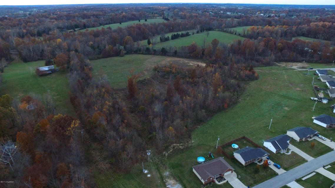 Land for Sale at 1 Rainbow 1 Rainbow Lawrenceburg, Kentucky 40342 United States