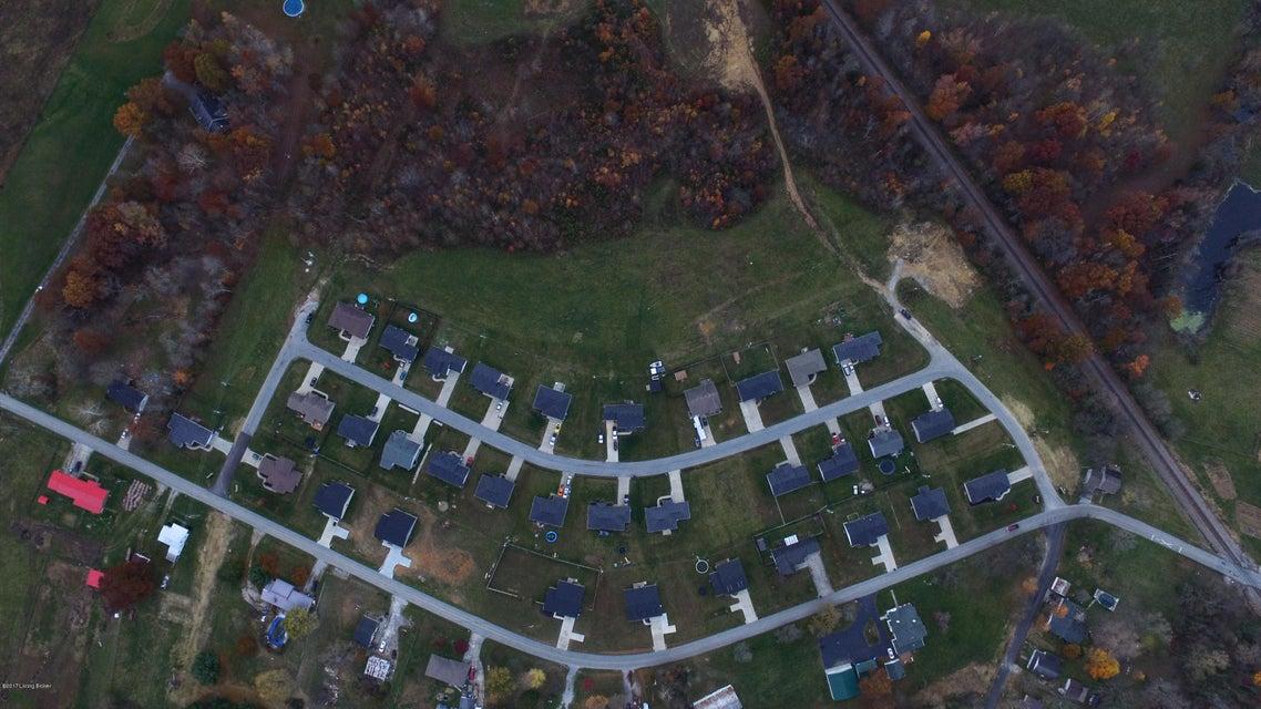 Land for Sale at 1242 Alton Station 1242 Alton Station Lawrenceburg, Kentucky 40342 United States