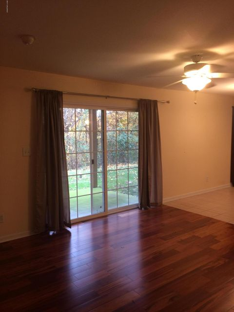 Additional photo for property listing at 761 N Hite Avenue 761 N Hite Avenue Louisville, Kentucky 40206 United States