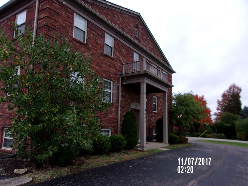 Additional photo for property listing at 9345 Taylorsville Road 9345 Taylorsville Road Jeffersontown, Kentucky 40299 United States
