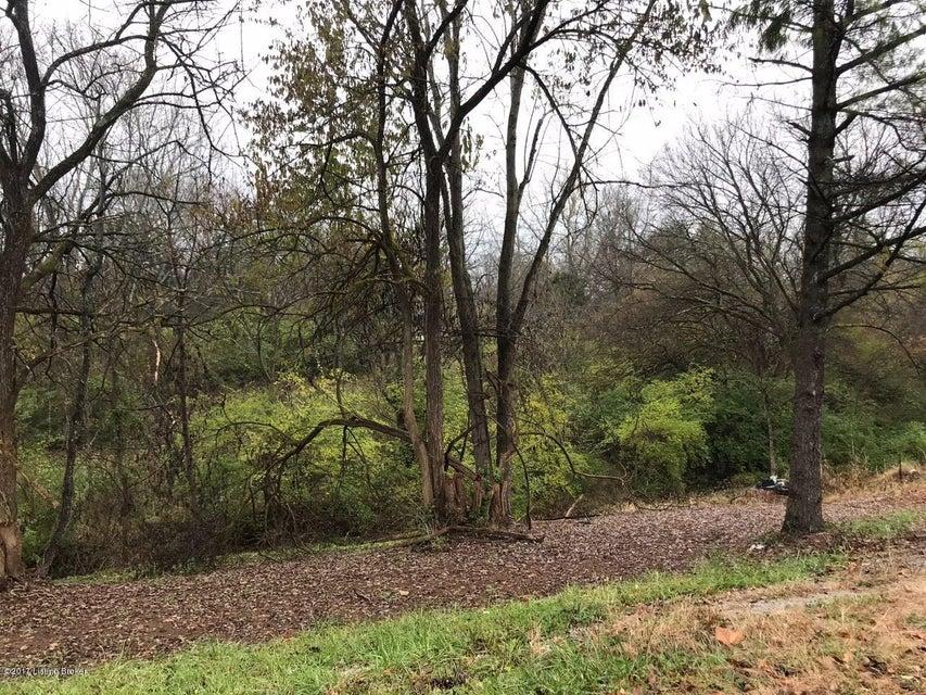 Land for Sale at 5007 Harvest 5007 Harvest Crestwood, Kentucky 40014 United States