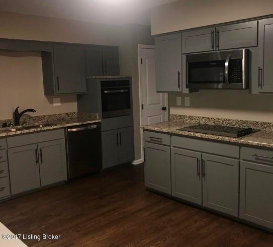 Additional photo for property listing at 12407 Nassau Lane 12407 Nassau Lane Louisville, Kentucky 40243 United States