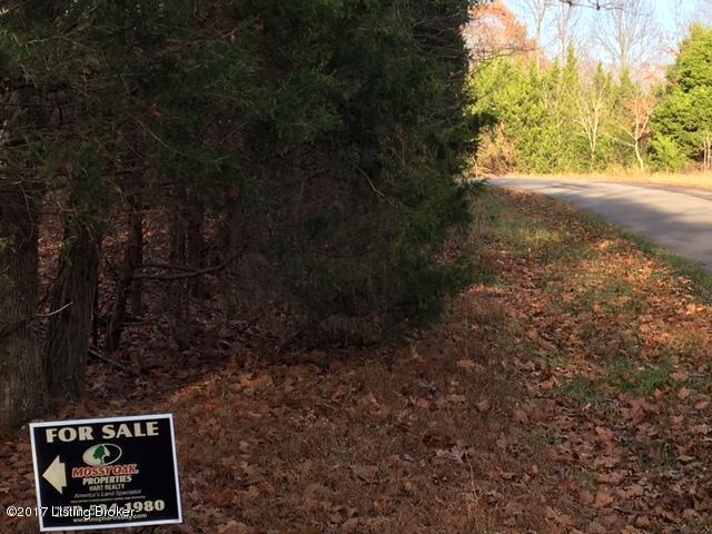 Additional photo for property listing at 1500 Keltner Mell Ridge 1500 Keltner Mell Ridge Columbia, Kentucky 42728 United States