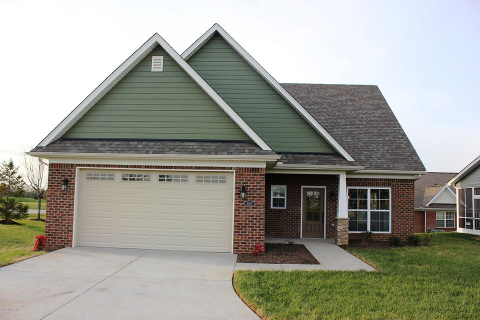 Additional photo for property listing at 3517 Eastbrook Drive 3517 Eastbrook Drive La Grange, Kentucky 40031 United States